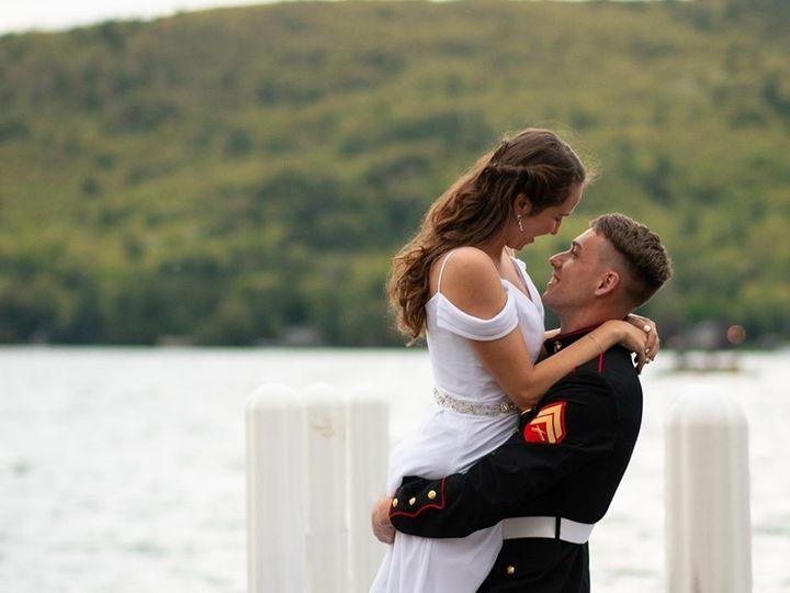 Tmx 60460005 1048814265310199 4031883111552778240 N 51 1016005 1558464935 Saratoga Springs, NY wedding photography