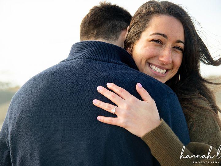 Tmx Hannah Lux Photography 0628 51 1016005 1560383720 Saratoga Springs, NY wedding photography
