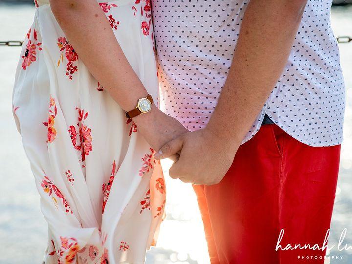 Tmx Hannah Lux Photography 0811 51 1016005 1560383622 Saratoga Springs, NY wedding photography