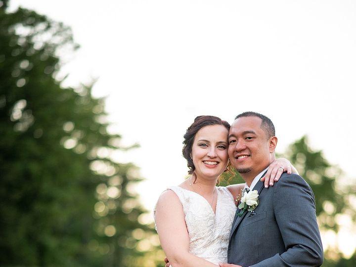 Tmx Hannah Lux Photography 0903 51 1016005 1560383621 Saratoga Springs, NY wedding photography