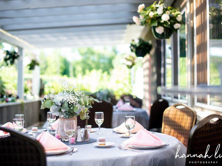 Tmx Hannah Lux Photography 0912 51 1016005 1560383626 Saratoga Springs, NY wedding photography