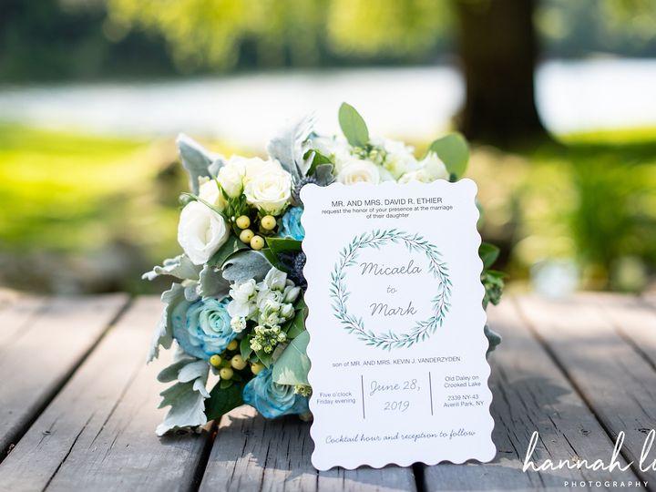 Tmx Hannah Lux Photography 1362 51 1016005 1568127372 Saratoga Springs, NY wedding photography