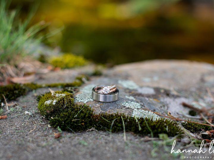 Tmx Hannah Lux Photography 1366 51 1016005 1568127373 Saratoga Springs, NY wedding photography
