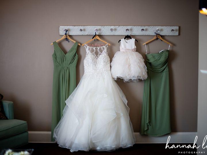 Tmx Hannah Lux Photography 1371 51 1016005 1568127372 Saratoga Springs, NY wedding photography