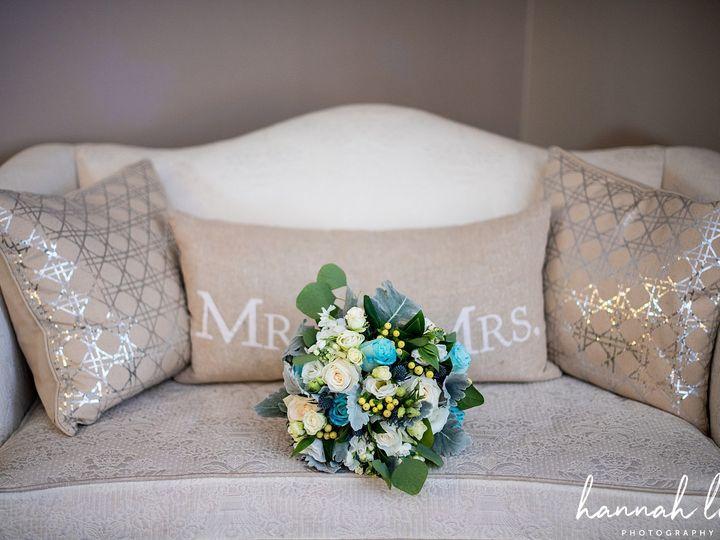 Tmx Hannah Lux Photography 1372 51 1016005 1568127373 Saratoga Springs, NY wedding photography