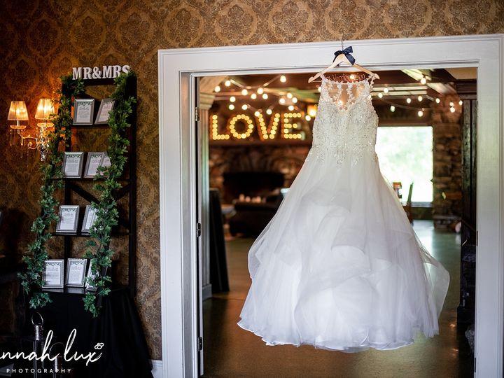Tmx Hannah Lux Photography 1375 51 1016005 1568127373 Saratoga Springs, NY wedding photography