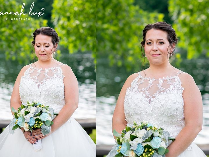 Tmx Hannah Lux Photography 1398 51 1016005 1568127381 Saratoga Springs, NY wedding photography