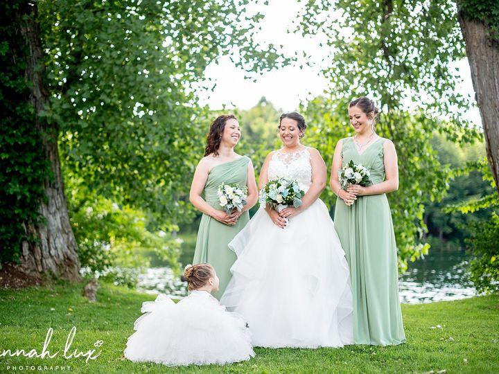 Tmx Hannah Lux Photography 1401 51 1016005 1568127388 Saratoga Springs, NY wedding photography