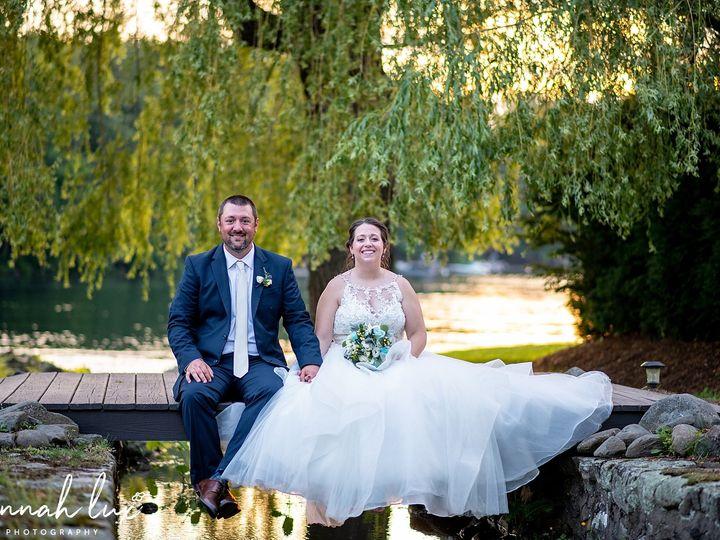 Tmx Hannah Lux Photography 1454 51 1016005 1568127383 Saratoga Springs, NY wedding photography