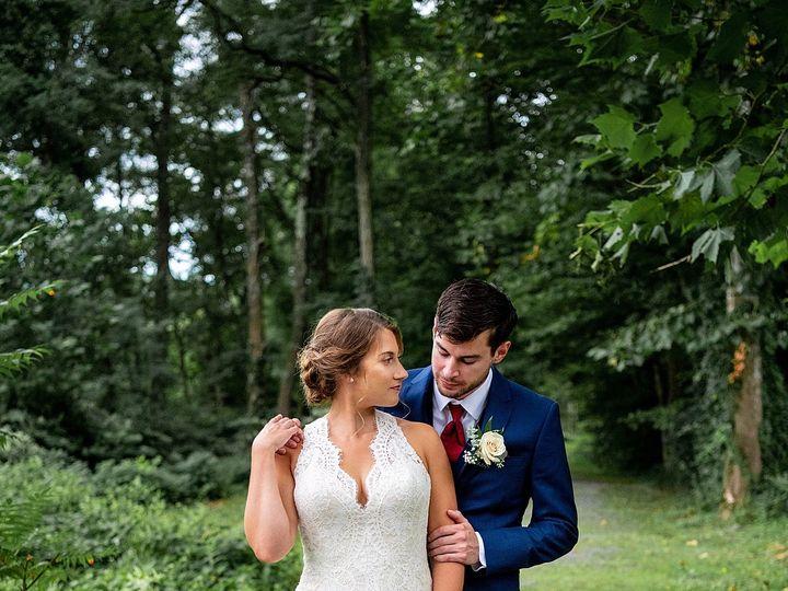 Tmx Hannah Lux Photography 1475 51 1016005 1568127388 Saratoga Springs, NY wedding photography