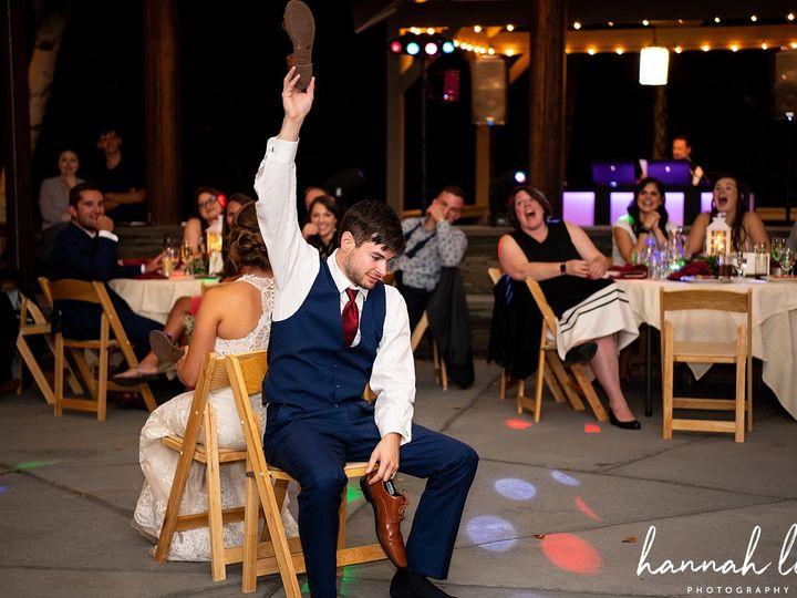 Tmx Hannah Lux Photography 1487 51 1016005 1568127396 Saratoga Springs, NY wedding photography