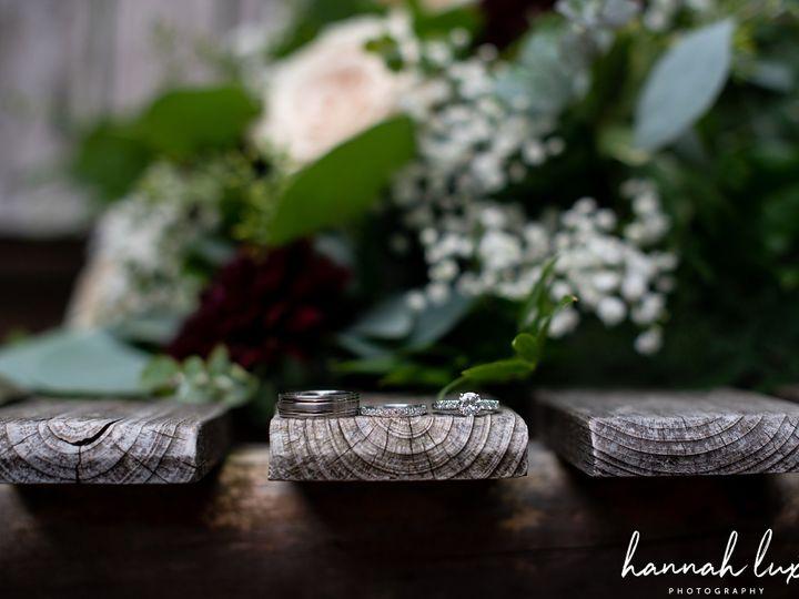 Tmx Hannah Lux Photography 1491 51 1016005 1568127395 Saratoga Springs, NY wedding photography