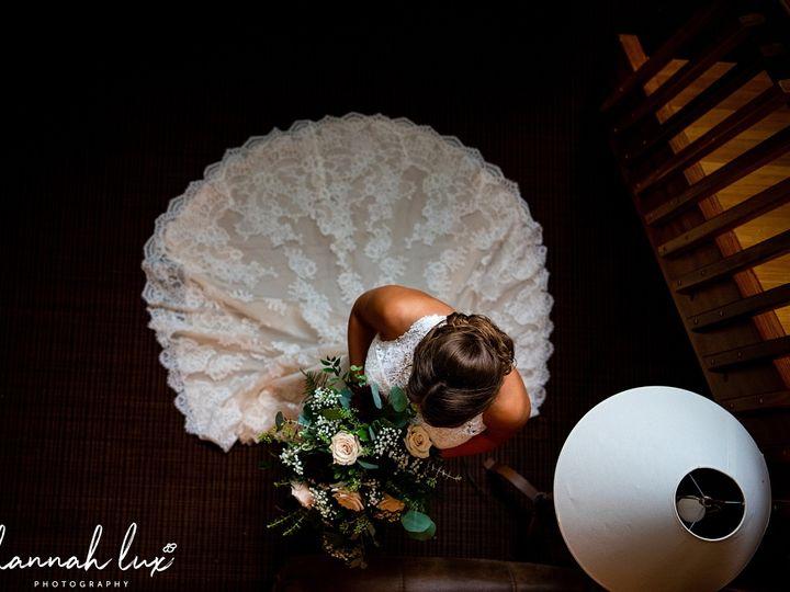 Tmx Hannah Lux Photography 1492 51 1016005 1568127401 Saratoga Springs, NY wedding photography