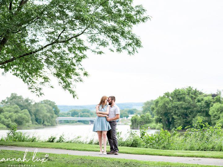 Tmx Hannah Lux Photography 1527 51 1016005 1568127408 Saratoga Springs, NY wedding photography