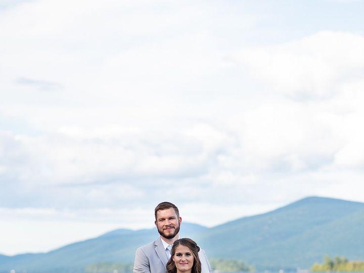 Tmx Hannah Lux Photography 1555 51 1016005 1568127403 Saratoga Springs, NY wedding photography