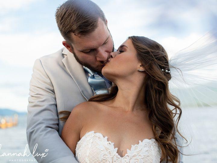 Tmx Hannah Lux Photography 1556 51 1016005 1568127408 Saratoga Springs, NY wedding photography