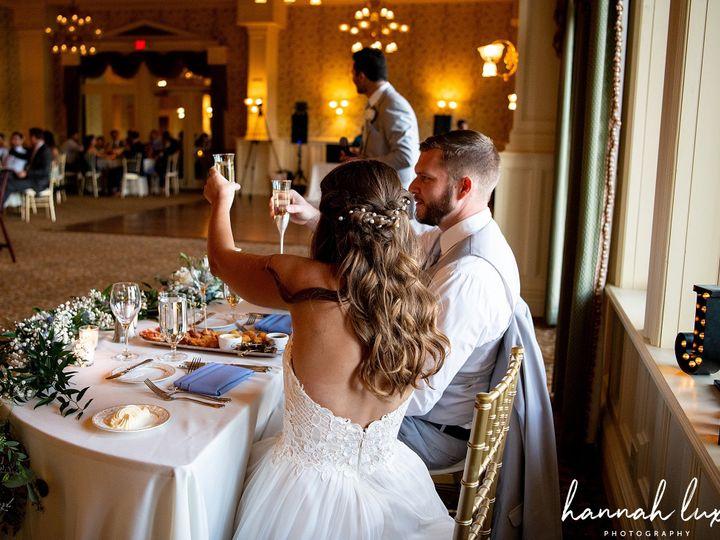Tmx Hannah Lux Photography 1557 51 1016005 1568127415 Saratoga Springs, NY wedding photography