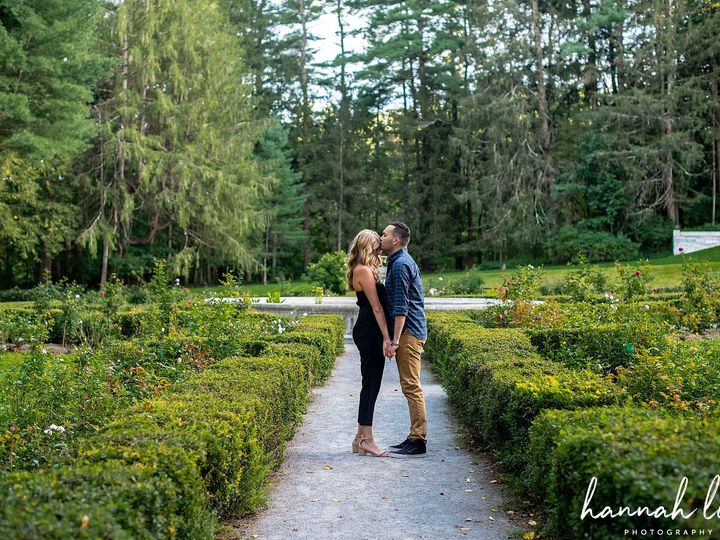 Tmx Hannah Lux Photography 1565 51 1016005 1568127417 Saratoga Springs, NY wedding photography