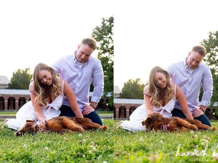 Tmx Hannah Lux Photography 1578 51 1016005 1568664661 Saratoga Springs, NY wedding photography