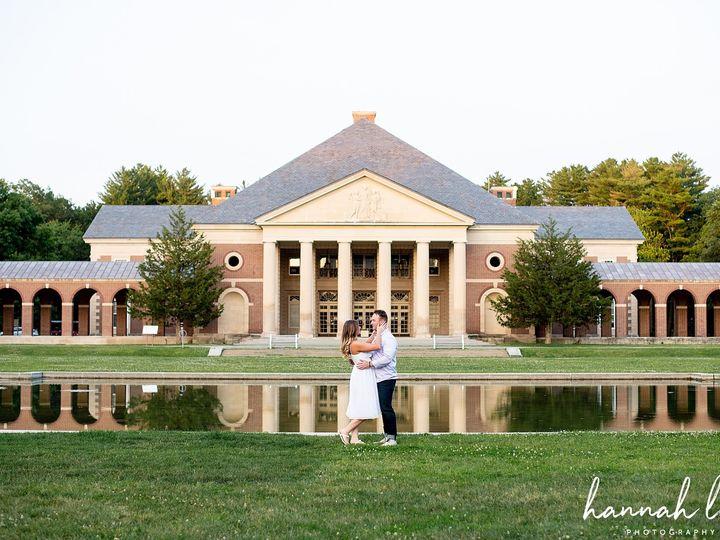 Tmx Hannah Lux Photography 1593 51 1016005 1568664662 Saratoga Springs, NY wedding photography