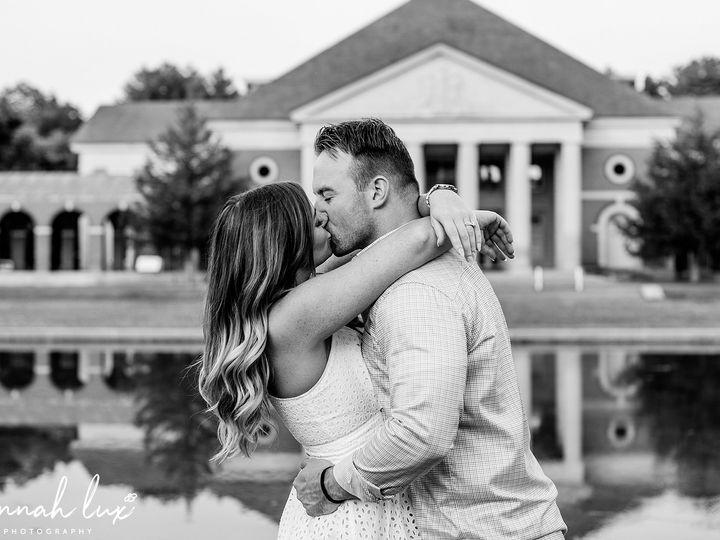 Tmx Hannah Lux Photography 1595 51 1016005 1568664662 Saratoga Springs, NY wedding photography