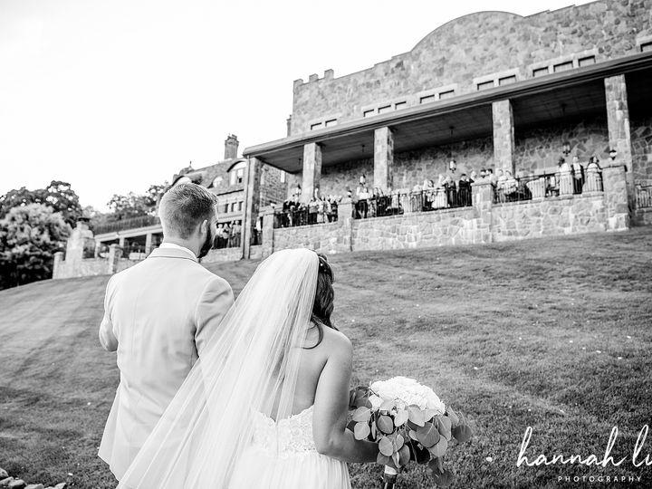 Tmx Hannah Lux Photography 1850 51 1016005 1572965482 Saratoga Springs, NY wedding photography
