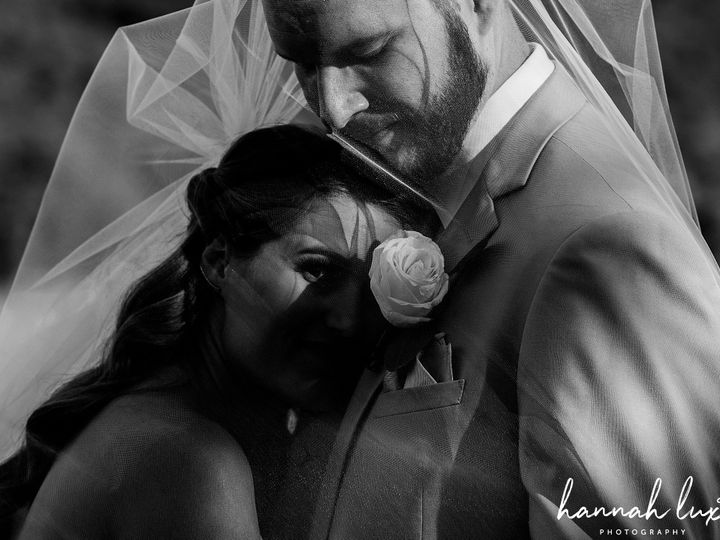 Tmx Hannah Lux Photography 1868 51 1016005 1572965484 Saratoga Springs, NY wedding photography