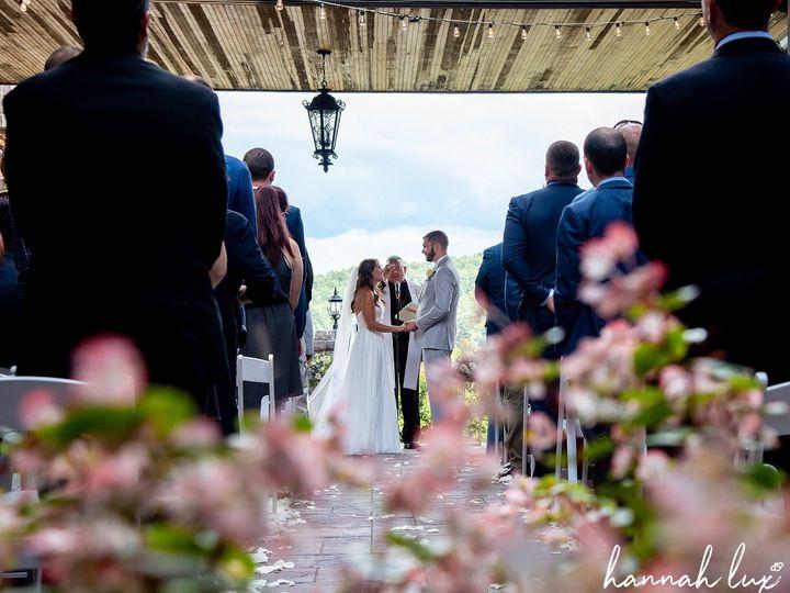 Tmx Hannah Lux Photography 1902 51 1016005 1572965490 Saratoga Springs, NY wedding photography