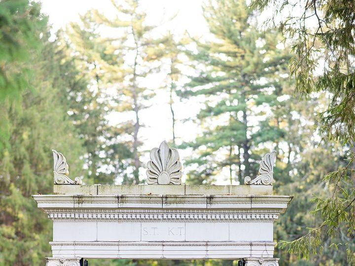 Tmx Hannah Lux Photography 2344 51 1016005 159302611857477 Saratoga Springs, NY wedding photography