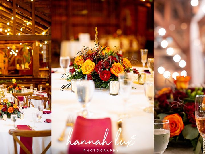 Tmx Hannah Lux Photography 2552 51 1016005 159302611585551 Saratoga Springs, NY wedding photography
