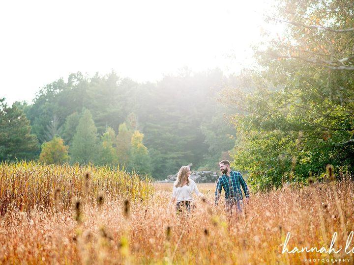 Tmx Hannah Lux Photography 2637 51 1016005 159302611315258 Saratoga Springs, NY wedding photography