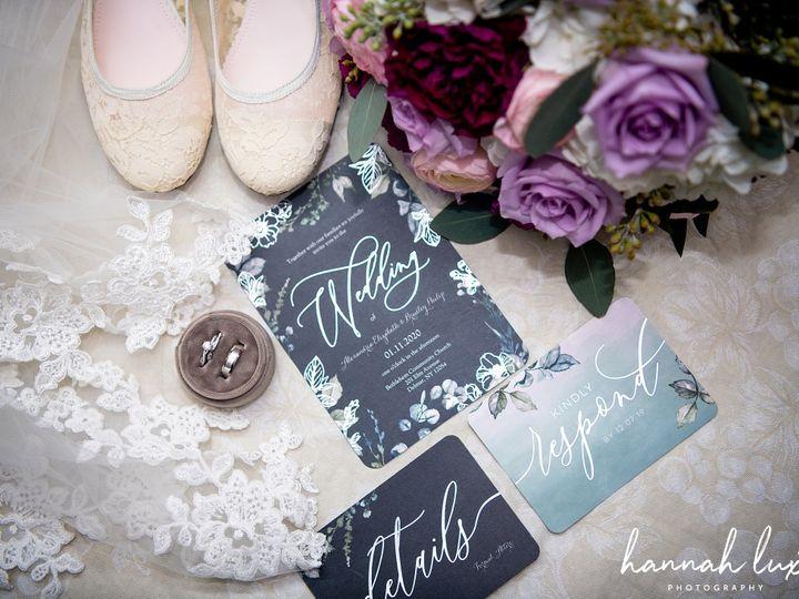 Tmx Hannah Lux Photography 2977 51 1016005 159302611348221 Saratoga Springs, NY wedding photography
