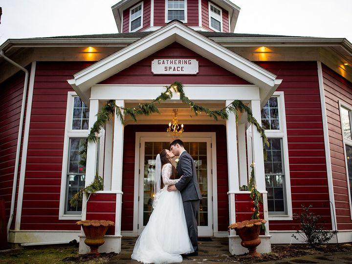 Tmx Hannah Lux Photography 3023 51 1016005 159302611324579 Saratoga Springs, NY wedding photography