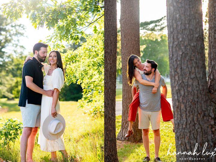 Tmx Hannah Lux Photography 3206 51 1016005 159302610877545 Saratoga Springs, NY wedding photography