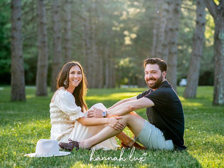 Tmx Hannah Lux Photography 3209 51 1016005 159302611186995 Saratoga Springs, NY wedding photography