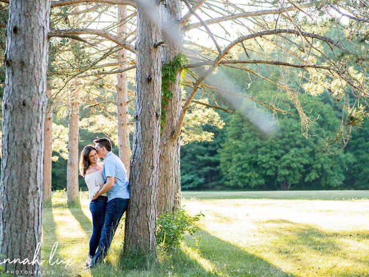 Tmx Hannah Lux Photography 3213 51 1016005 159302610855745 Saratoga Springs, NY wedding photography