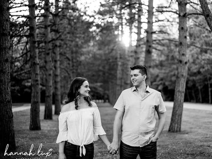 Tmx Hannah Lux Photography 3215 51 1016005 159302610877579 Saratoga Springs, NY wedding photography