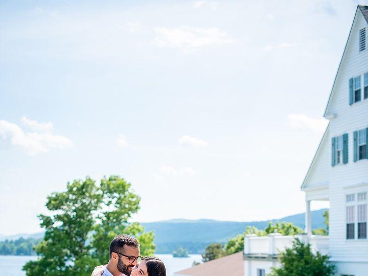 Tmx Hannah Lux Photography 3226 51 1016005 159345257329039 Saratoga Springs, NY wedding photography