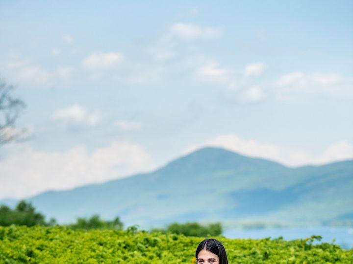 Tmx Hannah Lux Photography 3242 51 1016005 159345255828676 Saratoga Springs, NY wedding photography