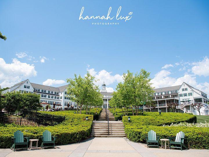 Tmx Hannah Lux Photography 3304 51 1016005 159345248881998 Saratoga Springs, NY wedding photography