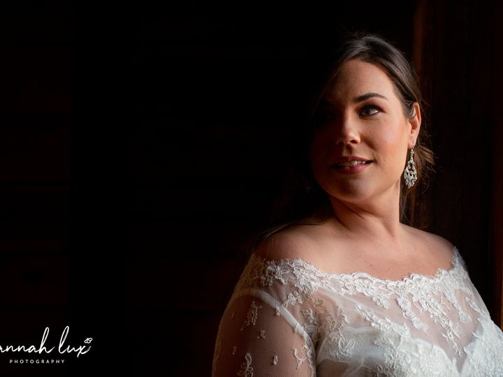 Tmx Hlp 0505 51 1016005 Saratoga Springs, NY wedding photography