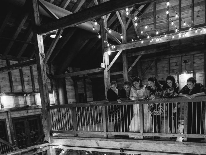 Tmx Hlp 2076 51 1016005 Saratoga Springs, NY wedding photography