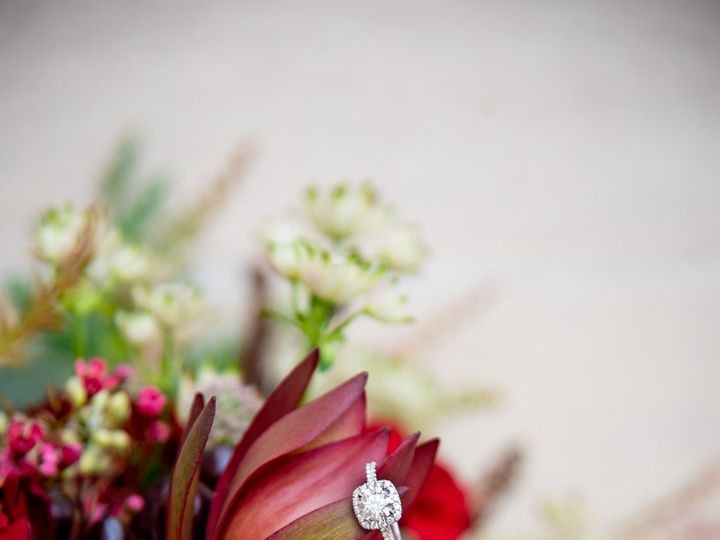 Tmx Hlp 5108 51 1016005 Saratoga Springs, NY wedding photography