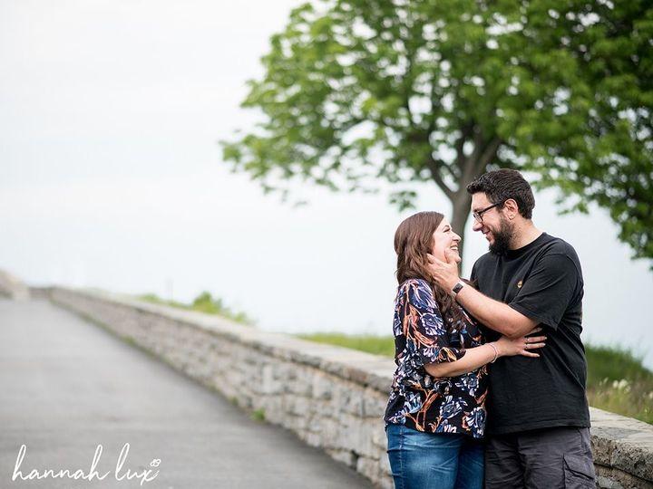 Tmx Hlp E 51 1016005 1560263974 Saratoga Springs, NY wedding photography