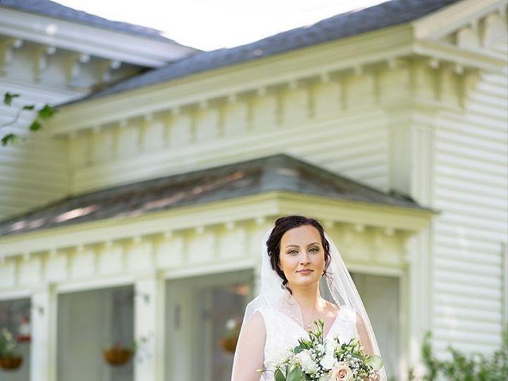 Tmx Hlp K 51 1016005 1560263979 Saratoga Springs, NY wedding photography