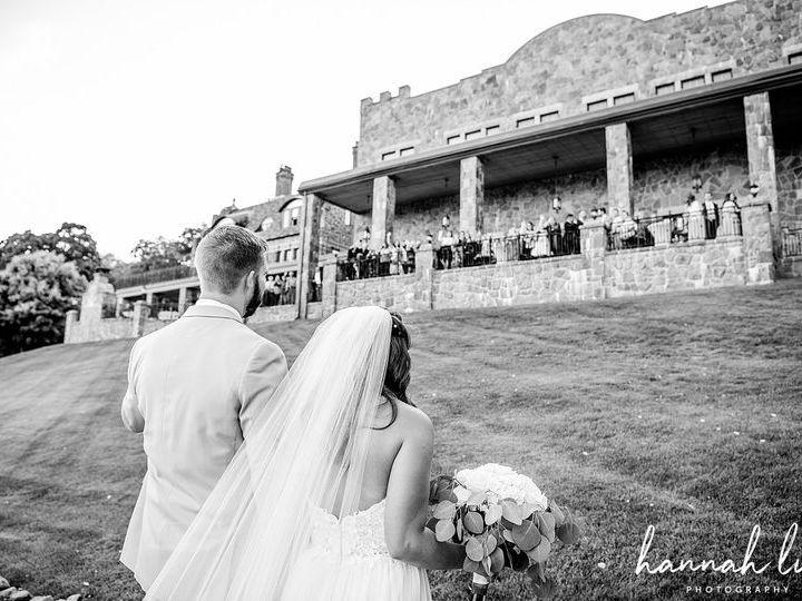 Tmx Image 51 1016005 159302583695120 Saratoga Springs, NY wedding photography