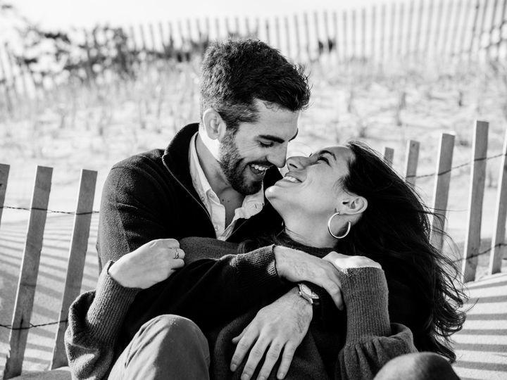 Tmx Marshall Hillman Engagement 149 2 51 1016005 1556651330 Saratoga Springs, NY wedding photography