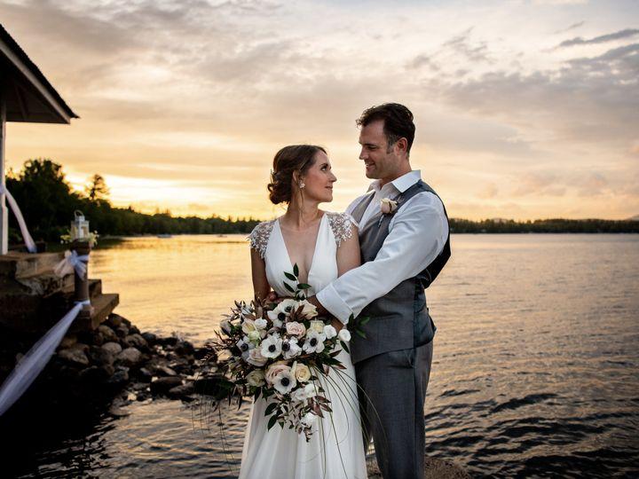 Tmx Screen Shot 2020 07 27 At 10 00 35 Am 51 1016005 159585850357645 Saratoga Springs, NY wedding photography