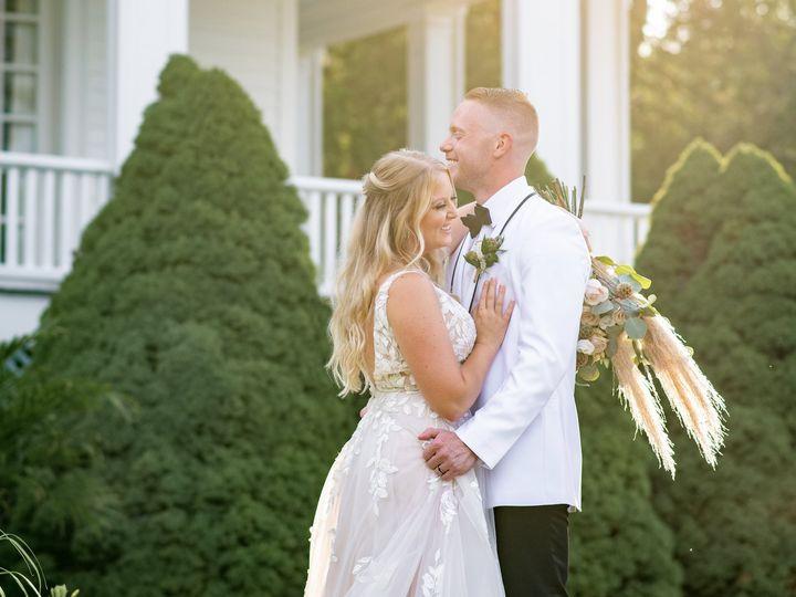 Tmx Screen Shot 2020 07 27 At 10 01 06 Am 51 1016005 159585849046260 Saratoga Springs, NY wedding photography