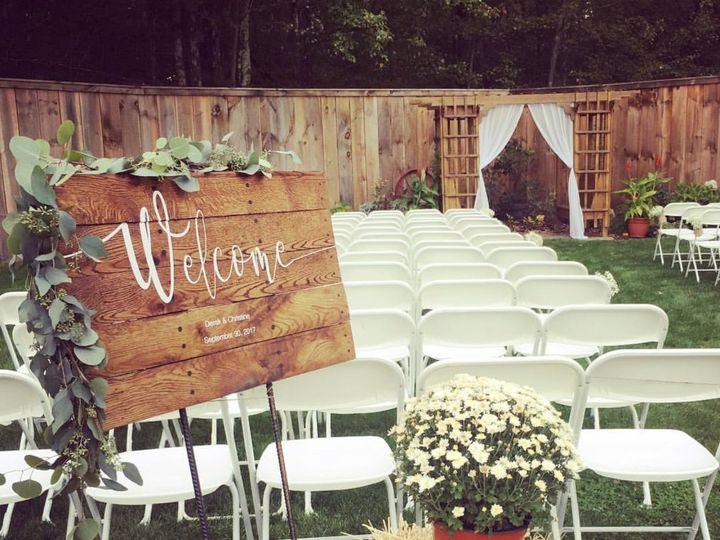 Tmx 1287 51 26005 1572455395 Uxbridge, MA wedding venue